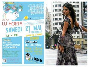 lu-horta-en-concert-le-brizeux-label-citron-quimperle-mai-2016