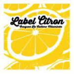 label-citron