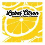label-citron