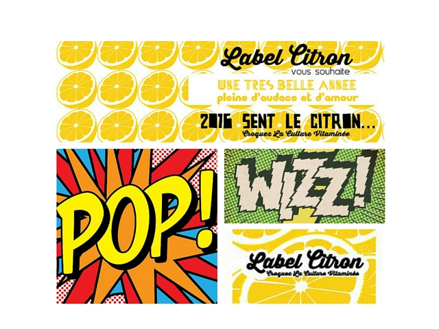 label citron (4)