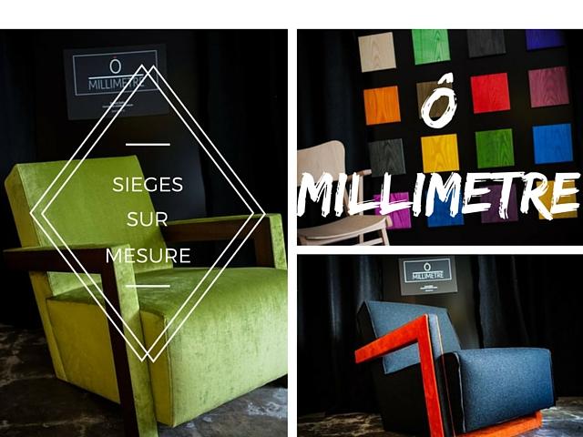 o-millimetre-concept-sieges-sur-mesure-concarneau