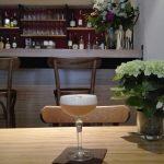 cocktail-cidre-le-sistrot-quimper