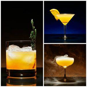cocktails-le-sistrot-quimper