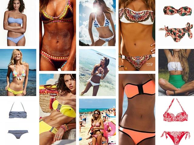coups-de-coeur-bikinis-2016-julie-from-cc