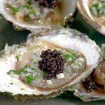 huitres-au-caviar-avec-sabayon-jet-society