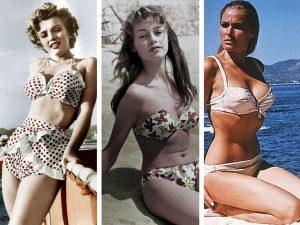les-plus-belles-femmes-en-bikini