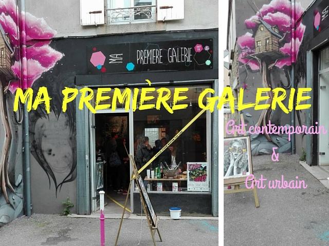 ma-premiere-galerie-art-contemporain-urbain-quimper-juliefromcc