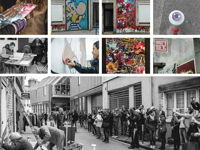 ma-premiere-galerie-artistes-nationaux-internationaux-street-art-juliefromcc