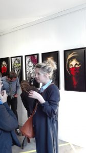 ma-premiere-galerie-exposition-rnst-juliefromcc