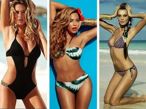 trois-declinaisons-de-bikini