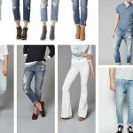 jeans-juliefromcc