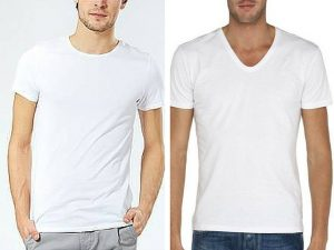 t-shirts-hommes-juliefromcc
