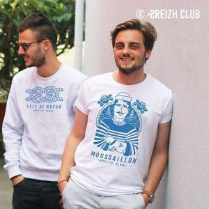 tshirt-sweat-breizhclub