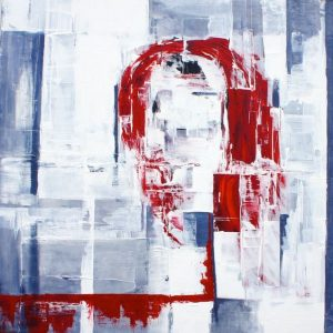 autoportrait-emeline-rabadeux-juliefromcc