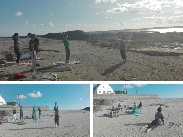 cours-de-pilates-sur-la-plage-concarneau-emeline-rabadeux-juliefromcc