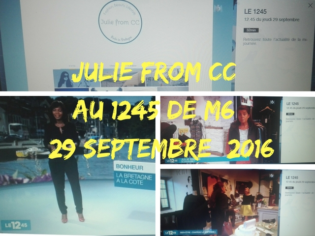 juliefromcc-1245-m6-29-septembre-2016
