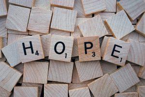 bonnes-resolutions-espoir-pour-la-nouvelle-annee-juliefromcc