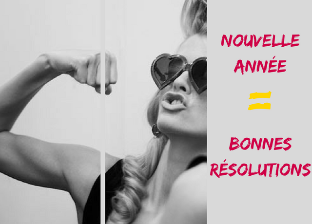 nouvelle-annee-bonnes-resolutions-juliefromcc