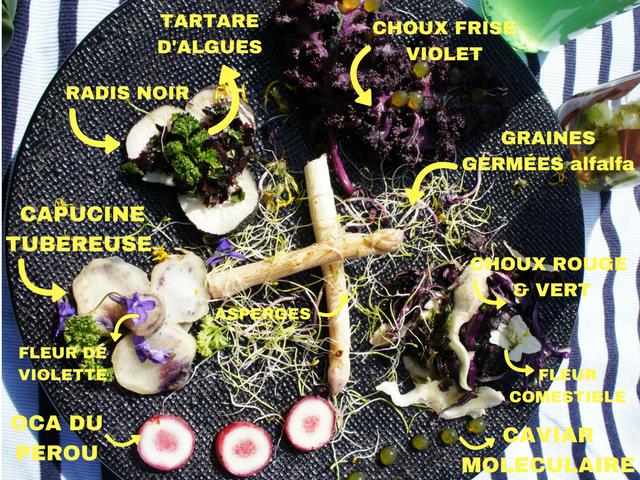assiette-pique-nique-vegan-juliefromcc