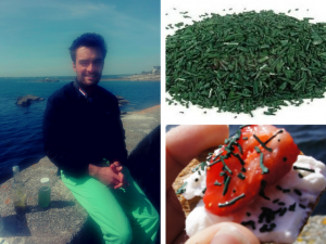 chef-thomas-spiruline-juliefromcc