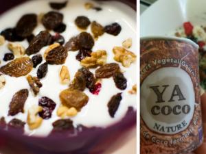petit-dejeuner-idee-recette-vegan-juliefromcc