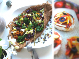 recettes-vegan-juliefromcc