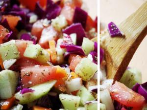 salade-equilibree-vegan-juliefromcc