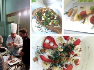 thomas-chef-vegan-cuisine-vegetale-juliefromcc