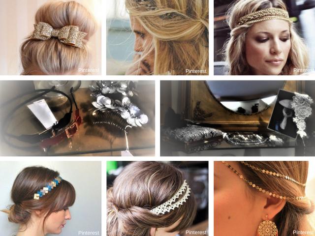 bijoux-de-tete-rachellegall-modiste-styliste--quimper-juliefromcc