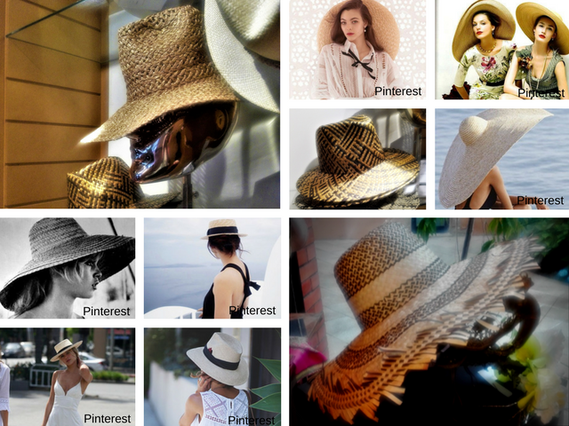 chapeau-paille-rachellegall-quimper-juliefromcc