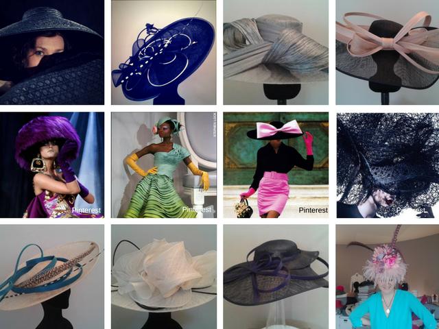 chapeaux-ceremonie-garden-party-rachellegall-quimper-juliefromcc
