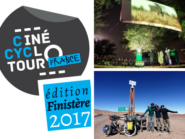 cinecyclo-cinema-itinerant-edition-finistere-aout-2017-juliefromcc