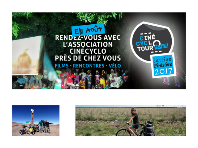 cinecyclo-edition-finistere-aout-2017-juliefromcc