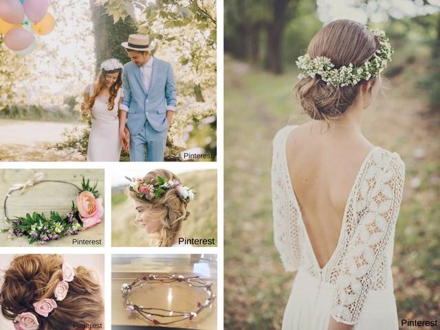 couronnes-fleurs-mariage-rachellegall-modiste-styliste-quimper-juliefromcc