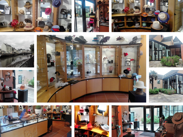 magasin-interieur-rachellegall-quimper-juliefromcc
