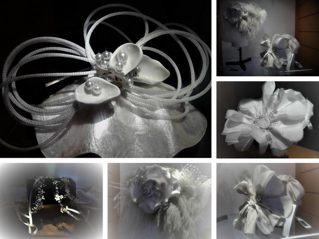 mariage-rachellegall-styliste-modiste-quimper-juliefromcc