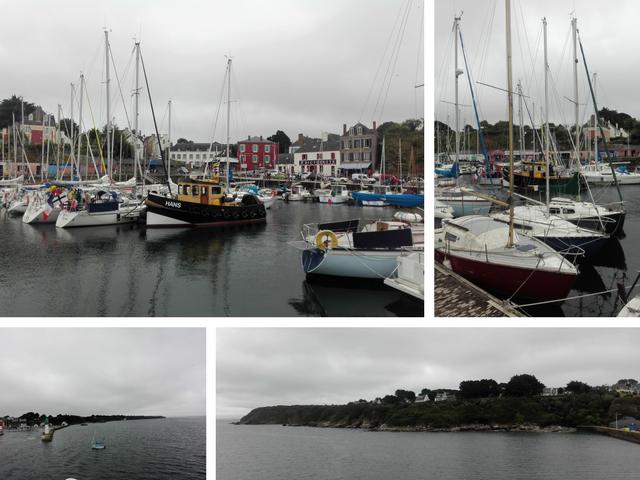 port-tudy-groix-juillet-2017-juliefromcc