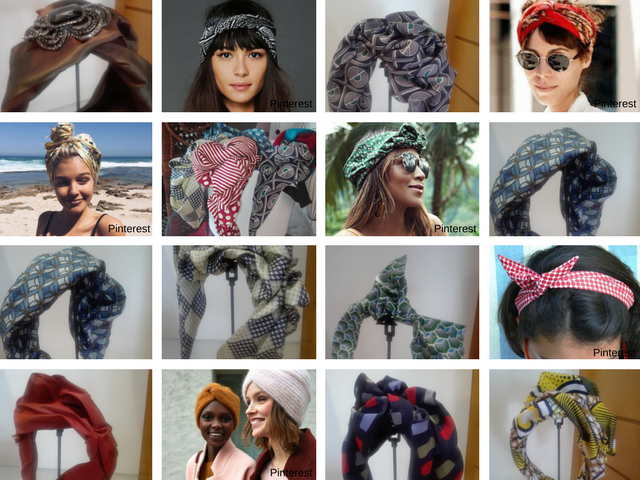 turbans-bandeaux-rachellegall-modiste-styliste-quimper-juliefromcc
