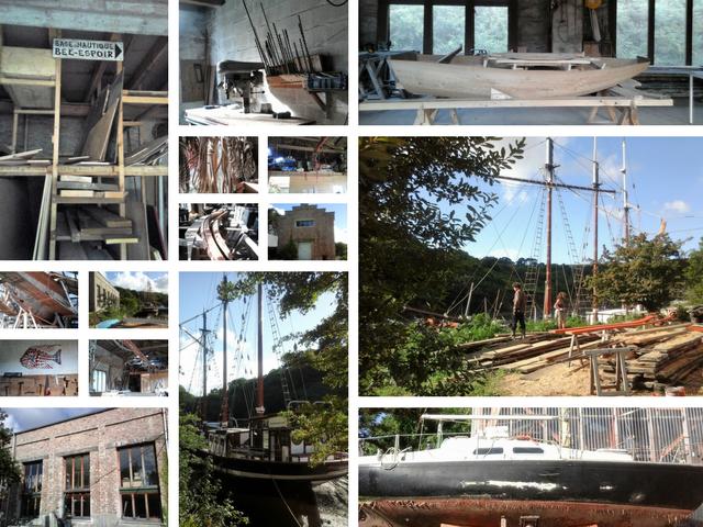 ateliers-du-moulin-d-enfer-aberwrach-juliefromcc