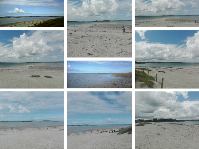 dunes-sainte-marguerite-landeda-aber-wrach-juliefromcc