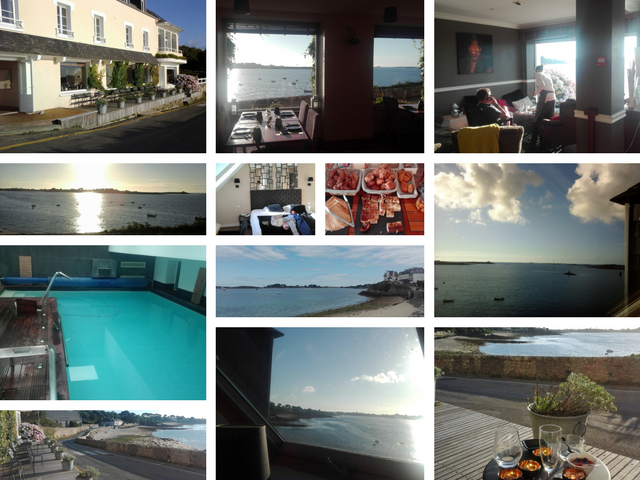 hotel-baie-des-anges-landeda-aber-wrach-juliefromcc