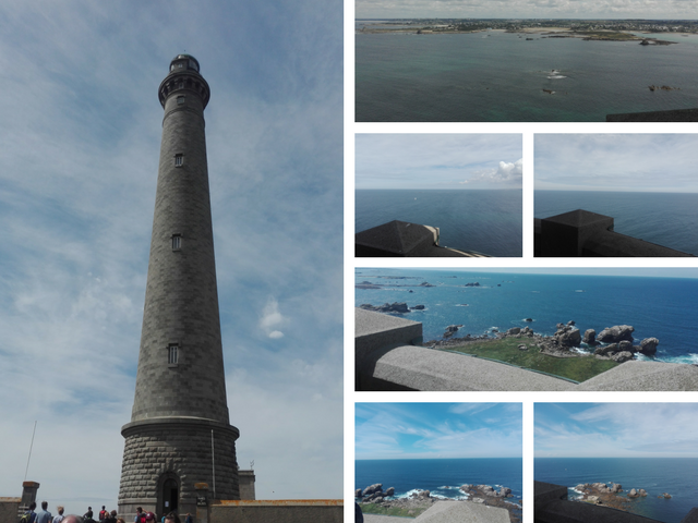phare-il-vierge-plouguerneau-aber-wrach-plus-haut-europe-juliefromcc