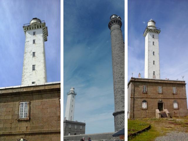 phare-ile-vierge-maison-gardien-gite-juliefromcc