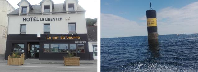 restaurant-aber-wrach-le-pot-de-beurre-juliefromcc