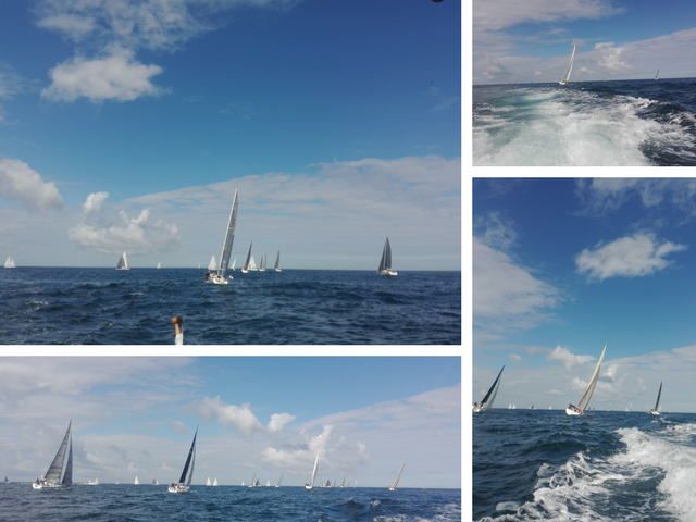 tour-du-finistere-voile-2017-depart-course-aber-wrach-juliefromcc (1)