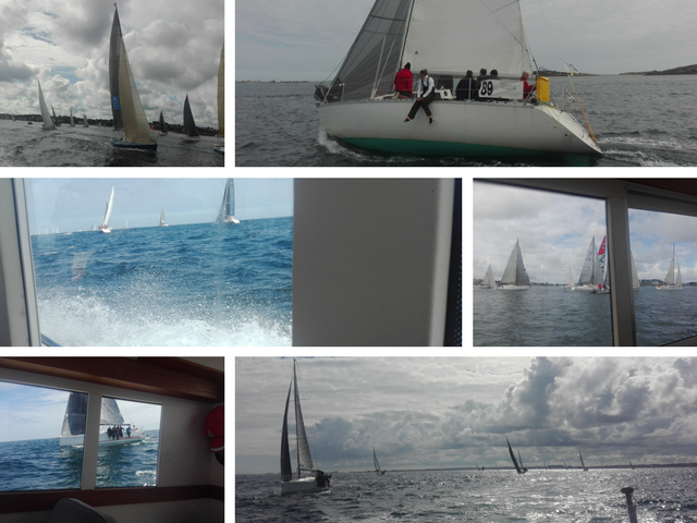 tour-du-finistere-voile-2017-vue-bateau-aber-wrach-juliefromcc
