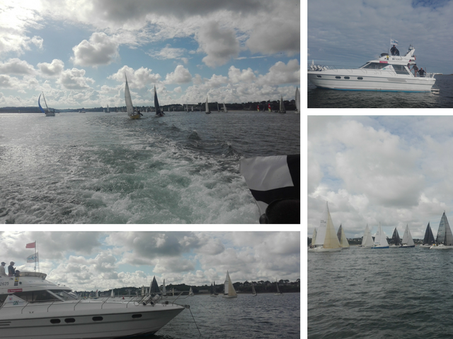 tour-du-finistere-voile-depart-abar-wrach-juliefromcc