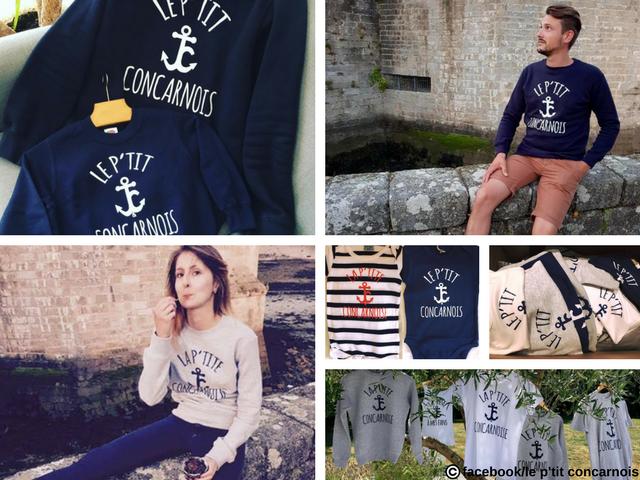 collection-le-p'tit-concarnois-nouvelle-marque-sweat-t-shirt-concarneau-juliefromcc