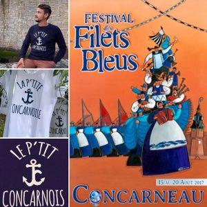 le-p'tit-concarnois-marque-concarnoise-copyright-facebook-lep'titconcarnois