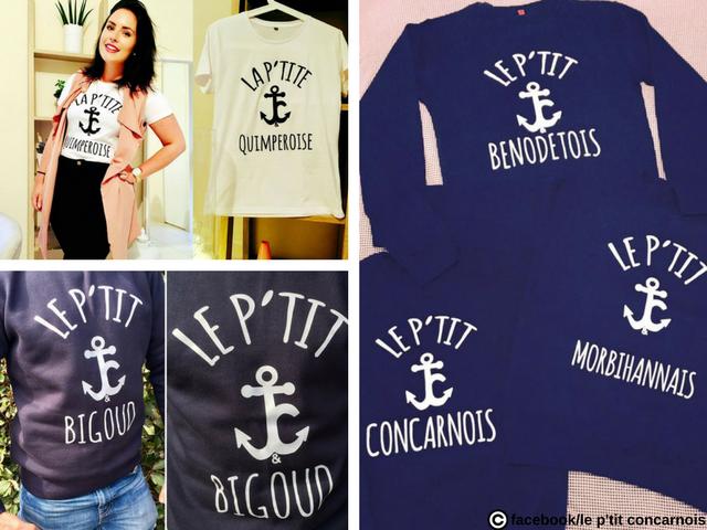 le-p'tit-concarnois-marque-sweat-t-shirt-concarneau-personnalisable-juliefromcc